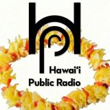 Kanikapila Sunday on HPR-1