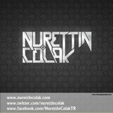 Nurettin Colak - Club FG 115 (FG 93.7)