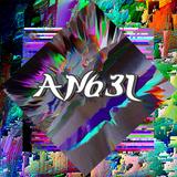 AN63L