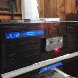 Sketsoteric Audio