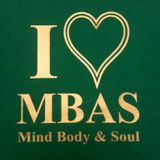 Mind Body And Soul Clothing