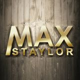 Max Staylor