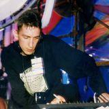 (the original) DJ Evolution