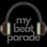 MyBeatParade