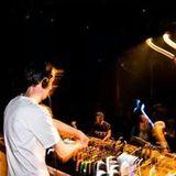 Runnix Dnb Mix January'13