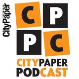 City Paper Podcast