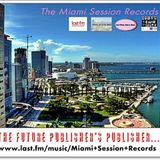 Miami Session Records