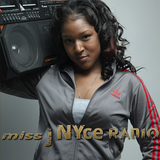 miss j NYce Best Of The Best