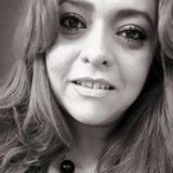 Liliana Morales