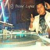 Dj Oscar Lopez