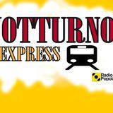 Radio Popolare - Notturno Expr
