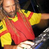 NOV 18 2013 Rasta Stevie's HEART BEAT OF ZION on RANDYS REGGAE RADIO Reggae Rasta Dancehall Riddims