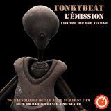 fonkybeat