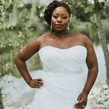 Rebecca Mvundura