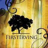 First Irving