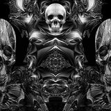 Dj_Necronomicon