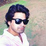Yaman Singh