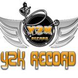 Y2kRecord