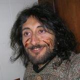 Vittorio Curcio