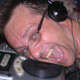 Králik Antal [DJ Tonyo]