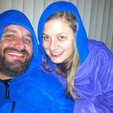 254-Your Mom's House Podcast with Christina Pazsitzky and Tom Segura