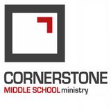Cornerstone Middle School Mini