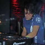 Lorenzo Banchi aka LORE J