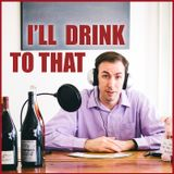 I'll Drink to That! Talking Wi