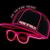 Pierre Reynolds Music