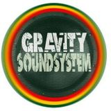Gravity Sound System