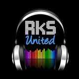 RKS United