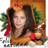Karina Isabel Juarez