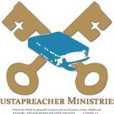 Justapreacher Ministries - 1 P