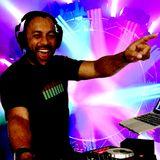DJ Von DeHeer