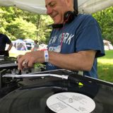 Asheville House Music Society Radio Show hosted and mixed by DJ Tony Z 12292018