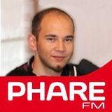 DavidPhareFM