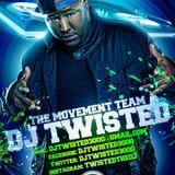 DjTwisted410