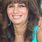 Deborah Grieco Bao