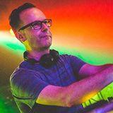 René Pera DJ