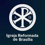 Igreja Reformada de Brasília