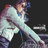 Miccimics the DJ