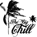 The Big Chill- The Long Cool Friday (Chillout mix)