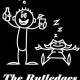 The Rutledges - REPLAY - 38 Long - Originally aired: 10/24/12