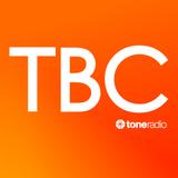 TBC - Tone Radio