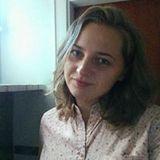 Hania Krawczyk