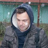 Вадим Кочергин