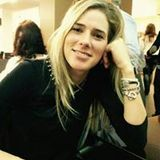 Cristina Teixeira
