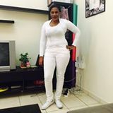 Winet Demba