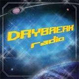 Day_Break_Radio