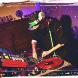 DJ HIGHTONE